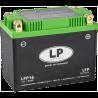 Lithium akku LiFePO4 LFP16